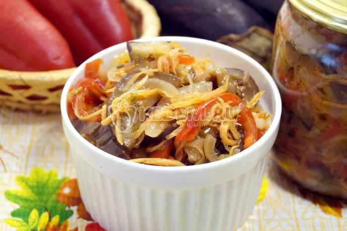 salat-iz-baklazhanov-na-zimu (700x467, 353Kb)