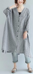 136809234_black_white_plaid_shirt_dress_casual_stylish_coat_plus_size_long_sleeve_maxi_dress1R (115x259, 24Kb)