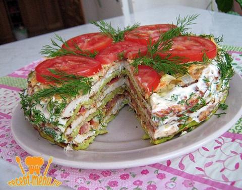 kabachkovo-kurinyj_tortik_s_ovoshhami (480x377, 171Kb)