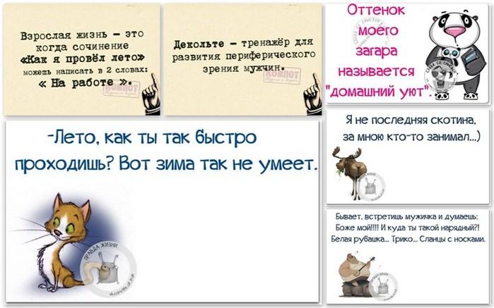 5672049_1467145058_frazki1 (700x437, 75Kb)