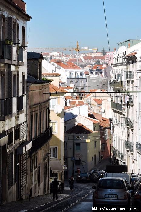 Shraddha_trаvel  Португалия Лиссабон 2017 (279) (466x700, 304Kb)
