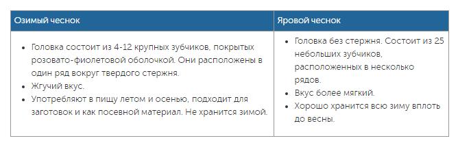 РЎРЅРёРјРѕРє (668x212, 19Kb)