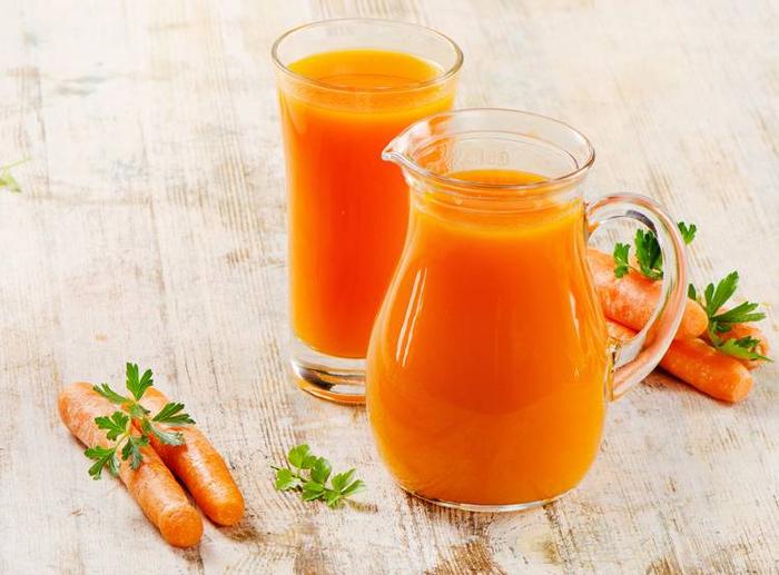 морковный сок 5 (700x517, 333Kb)