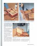 Мебель своими руками 50 лучших проектов 33
