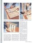 Мебель своими руками 50 лучших проектов 87