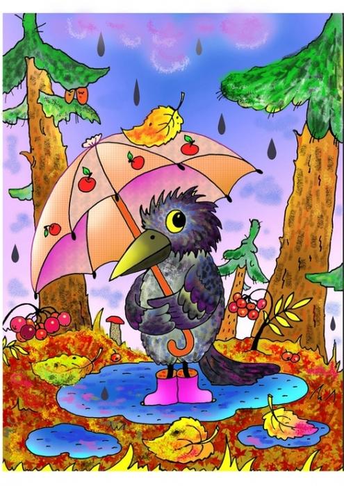 1319385301_319111_original-www.nevsepic.com.ua (495x700, 319Kb)
