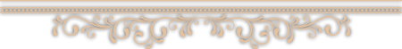 aramat_0R008 (450x55, 28Kb)