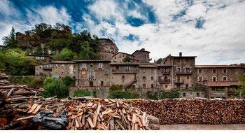 откуда женщин сбрас дежат дрова (350x190, 91Kb)