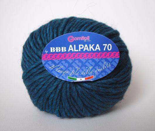 7b220f1582b46d41459995af94tf--materialy-dlya-tvorchestva-pryazha-alpaka-70-ot-bbb-filati (530x449, 141Kb)