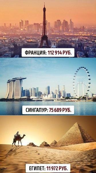 3 (335x604, 166Kb)