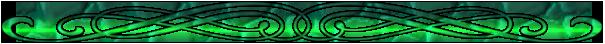 0_126efe_939603fb_XL (605x44, 53Kb)