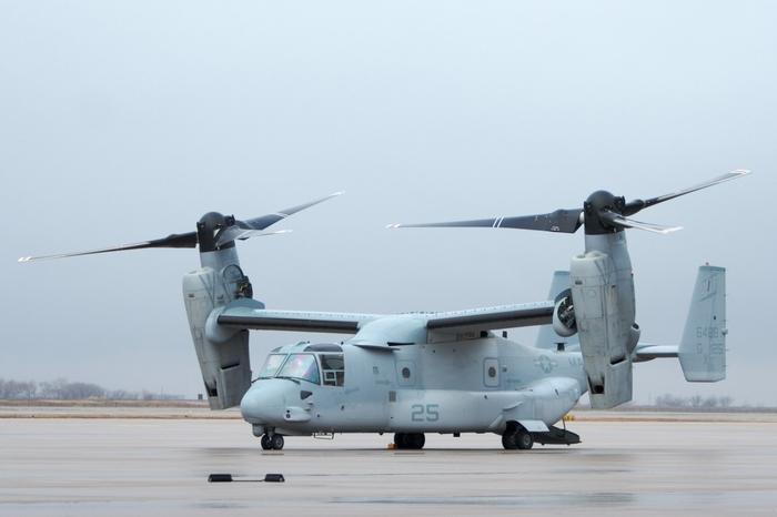 3936605_V22_Osprey (700x466, 147Kb)