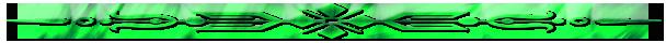0_122573_629123e7_XL (608x40, 36Kb)