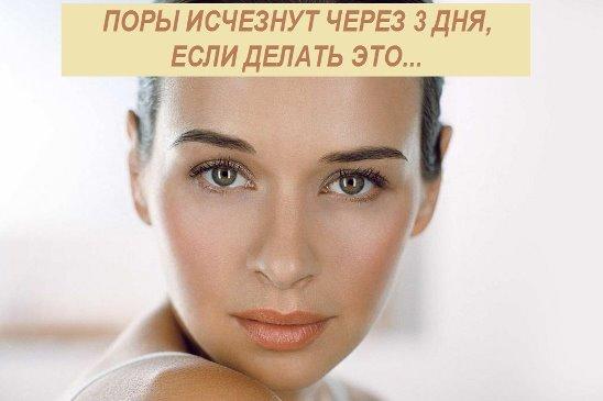 4760780_0 (548x365, 25Kb)