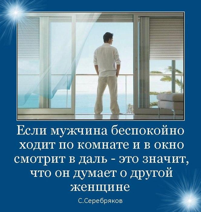 0eZtmdIoS_Q (664x700, 92Kb)