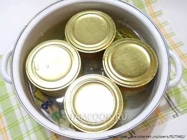 Выложить салат в банки/5177462_446f81d65ae0d9162b11daf8398e743f2016 (600x450, 216Kb)