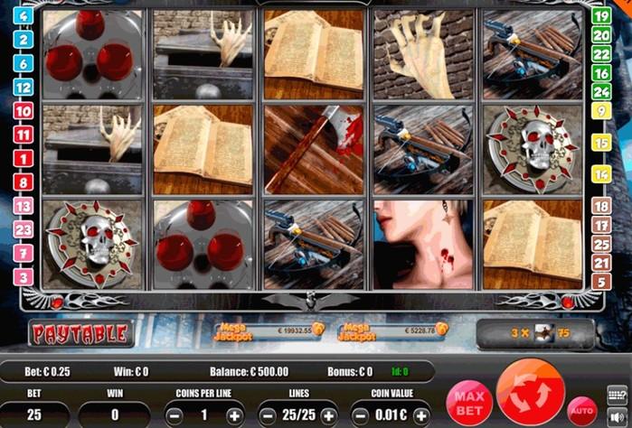 Бетнихелл игровые автоматы с депозитом за регистрацию в рублях гараж игровые автоматы бесплатно