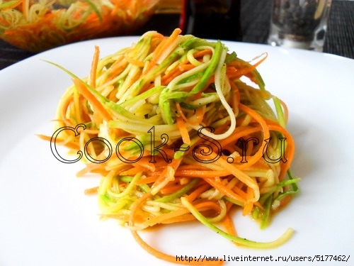 корейский салат из моркови и кабачков/5177462_koreiskii_salat_iz_morkovi_i_kabachkov_10 (500x375, 122Kb)