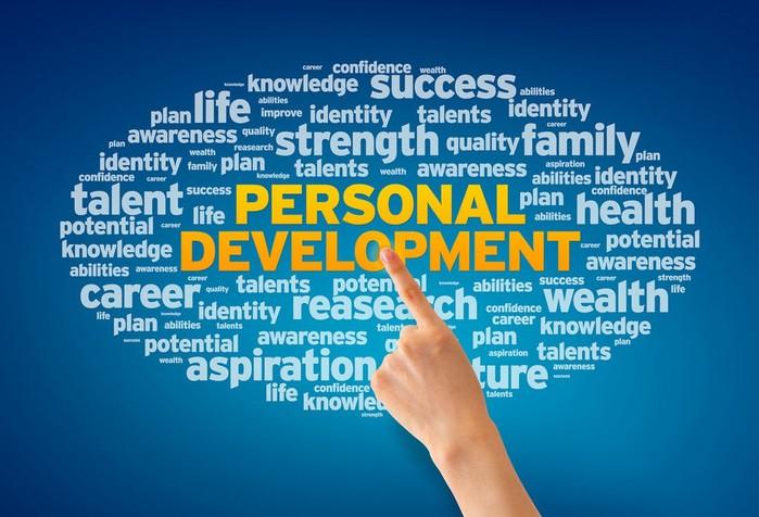 Причины и источники деградации личности