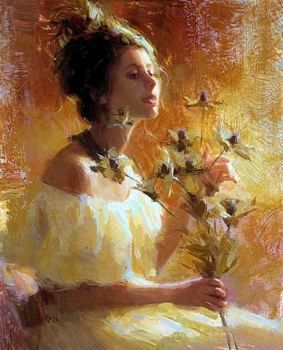 """alt=""""Американская художница Susan Lyon""""/2835299_0 (566x700, 311Kb)"""