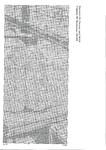 Превью 354942-eba22-103398210--u183a1 (494x700, 236Kb)