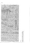 Превью 354942-3ea13-103398208--u9daa1 (494x700, 205Kb)