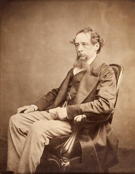 6120542_Charles_Dickens_circa_1860s (267x345, 166Kb)
