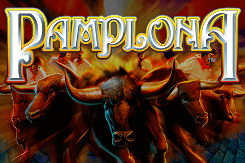 logo-pamplona-igt-slot-game (480x320, 71Kb)