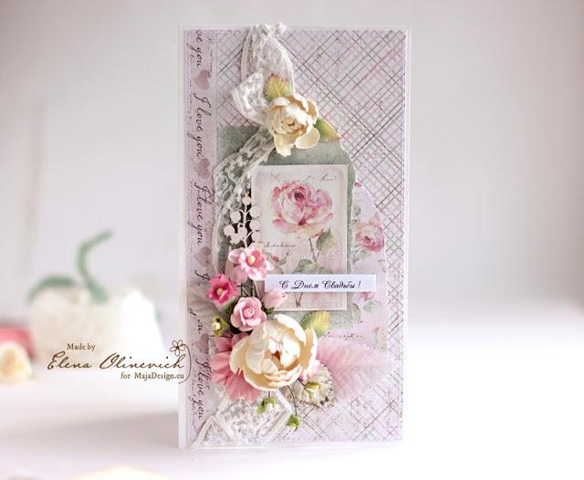 Wedding_Card_Mood_Board_Elena_Olinevich (640x526, 74Kb)