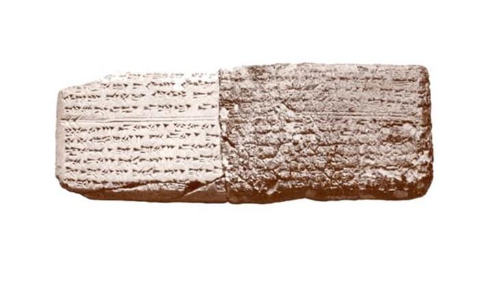 16 древних изобретений, которыми мы пользуемся каждый день