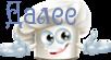 0_dfccb_787c119d_S (102x55, 10Kb)