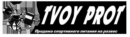 2835299_TVOY_PROT (500x142, 39Kb)