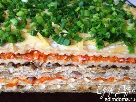 селедочный торт (448x336, 149Kb)