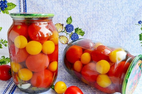 pomidory-s-alychoi (600x400, 348Kb)