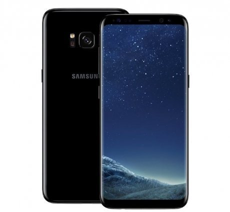 135876_smartfon_samsung_galaxy_s8_sm_g950_black (460x424, 17Kb)