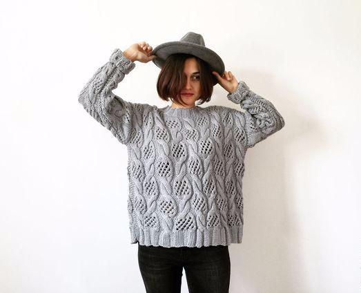 426ea94f5d0f162a2899913435fy--odezhda-pulover-gray-texture (1) (523x424, 76Kb)