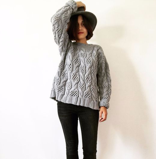 5d31cfc73c1205e579d5e67b570k--odezhda-pulover-gray-texture (1) (519x530, 92Kb)