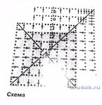 Превью 4 (676x700, 241Kb)
