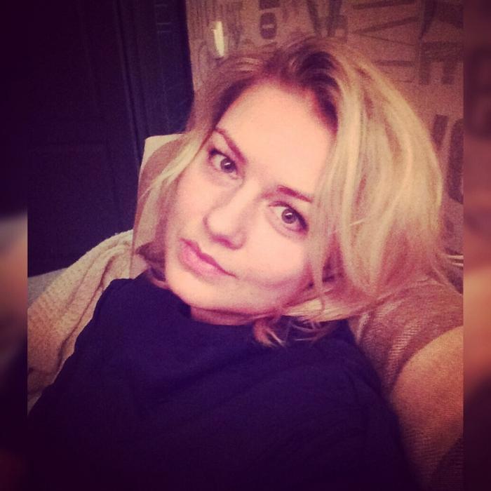 Aleksandra_Birustukova_dizainer