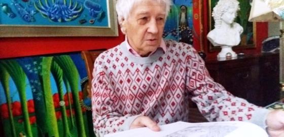 Игорь Тюльпанов (560x270, 173Kb)