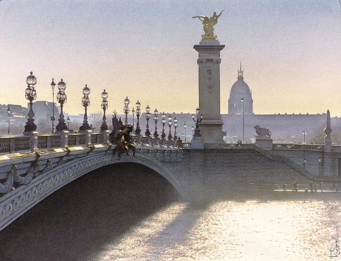 _Akvarelnye-kartiny-Terri-Dyuvalya_8 (700x536, 405Kb)