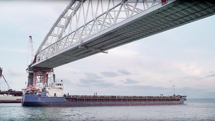 крымский мост (700x393, 86Kb)
