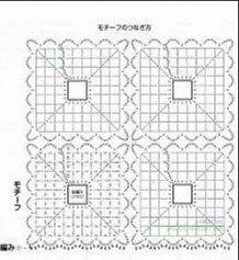 gX5Gpbj1Ci8 (218x237, 48Kb)