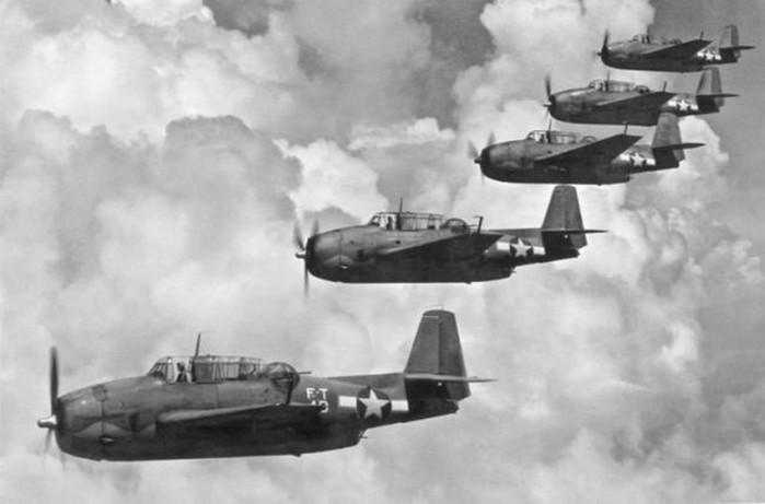 Самые необъяснимые авиакатастрофы в истории