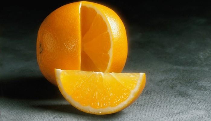 Какой вред может нанести витамин C