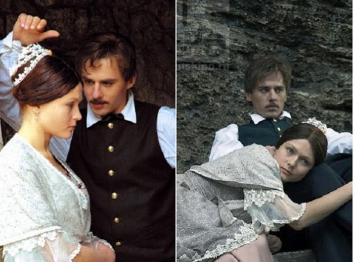 Курортные романы в произведениях русских писателей