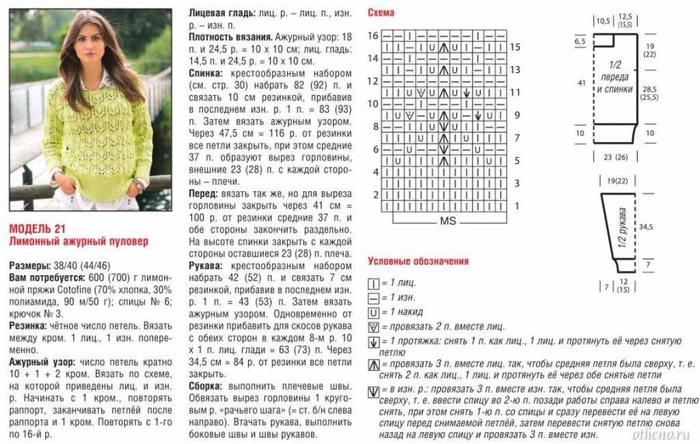 azhurnyj-pulover-cveta-limon-2-900x571 (700x444, 290Kb)
