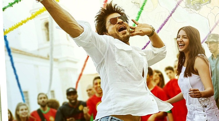 SRK-Starrer-Poster-OF-JAB-HARRY-MET-SEJAL (700x389, 95Kb)