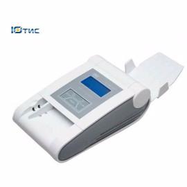 detektor_pro_cl_400a_multi-270x270 (270x270, 28Kb)
