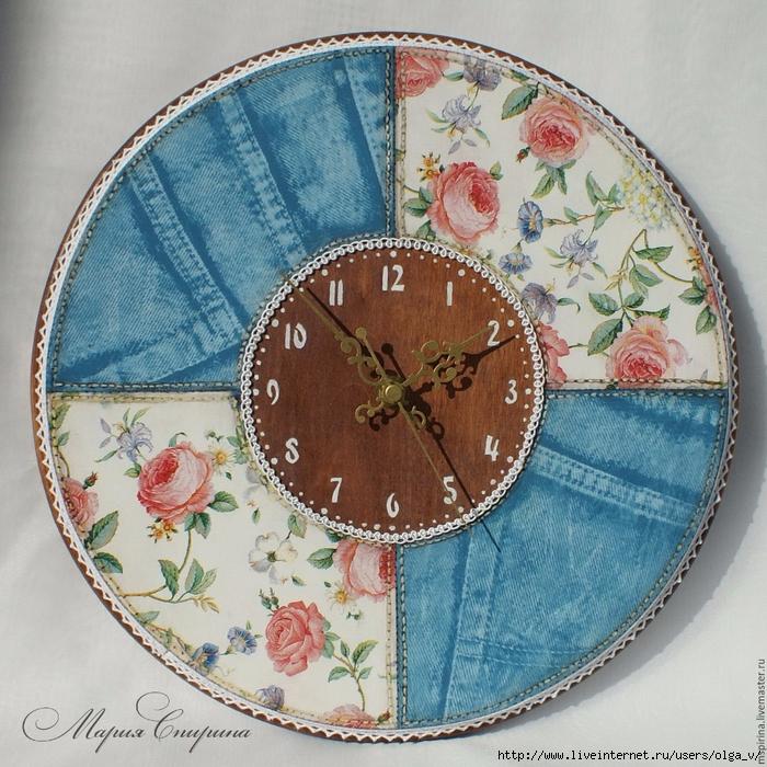 db8a779f73bc459e2506d43fab9b--dlya-doma-i-interera-chasy-nastennye-jeans-amp-roses-pechvork (700x700, 447Kb)